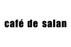 café de salan