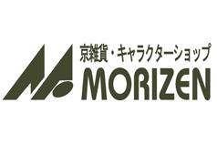 MORIZEN